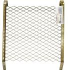 Premier 5 Gallon Metal Paint Roller Grid Image 1